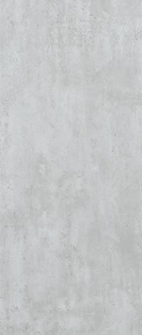 Пвх бетон хафит купить набор сверл по бетону для перфоратора