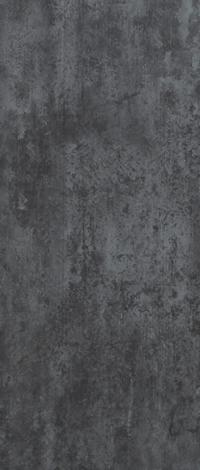 пвх бетон хафит