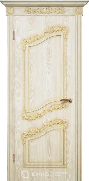 Межкомнатная дверь Афродита