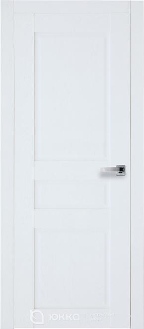 Межкомнатная дверь Аллюр 7