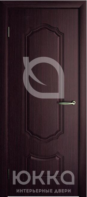 Межкомнатная дверь Богема
