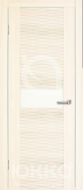 Межкомнатная дверь Фьюжен 4 3D