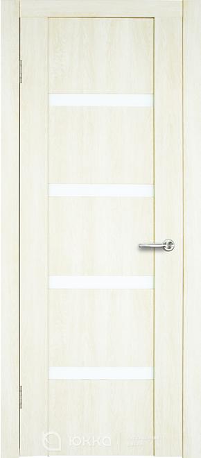 Межкомнатная дверь Фьюжн 5