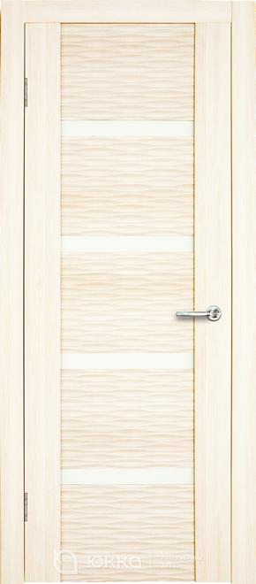 Межкомнатная дверь Фьюжн 5 3D