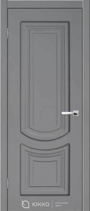 Межкомнатная дверь Гранд 6