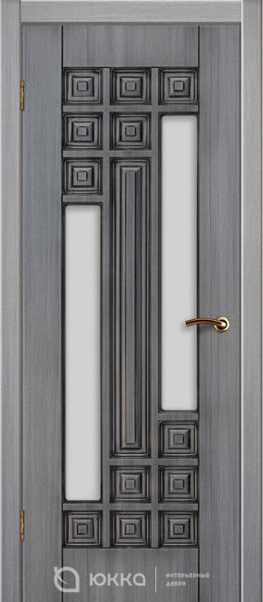 Межкомнатная дверь Крон