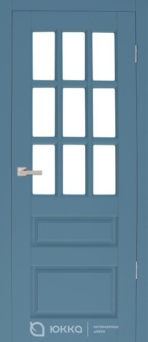 Межкомнатная дверь Лондон 3