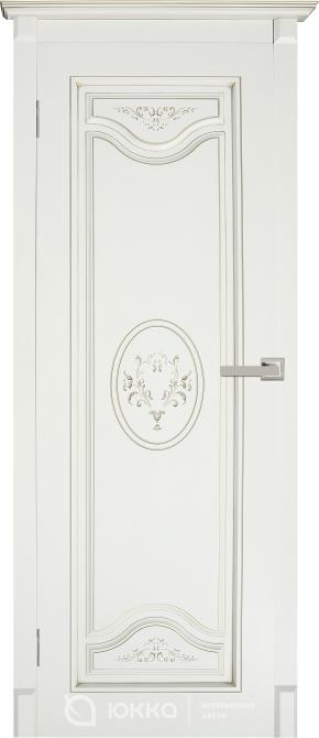 Межкомнатная дверь Милагро