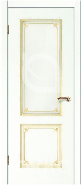 Межкомнатная дверь Николь