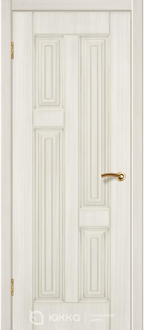 Межкомнатная дверь Перс
