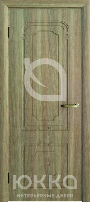 Межкомнатная дверь PR 34