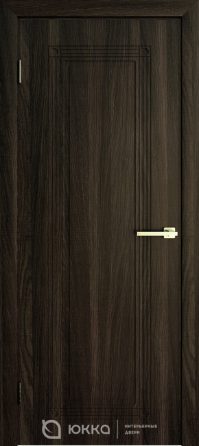 Межкомнатная дверь PR 35
