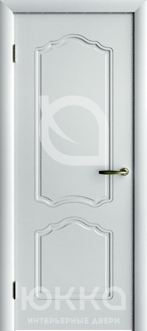 Межкомнатная дверь PR 38