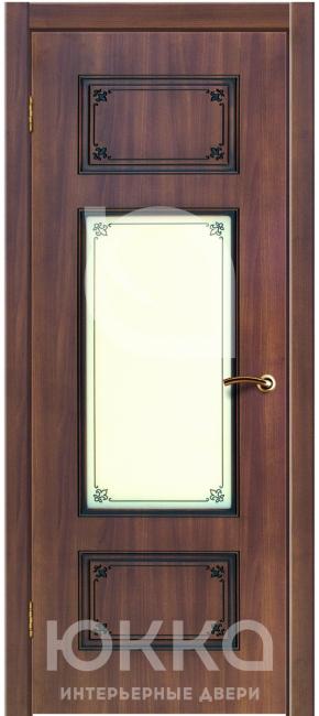 Межкомнатная дверь Ризарди