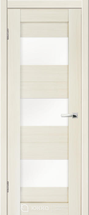 Межкомнатная дверь Сигма 1