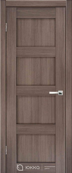Межкомнатная дверь Сигма 12