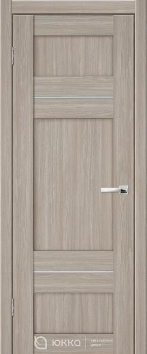 Межкомнатная дверь Сигма 15