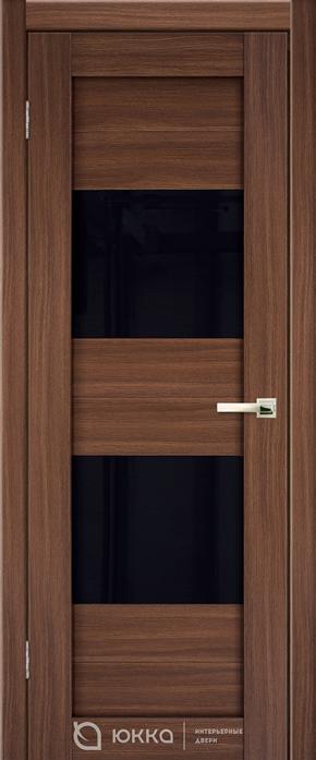 Межкомнатная дверь Сигма 2