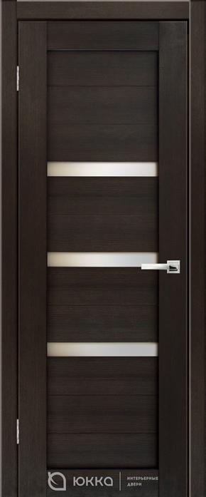 Межкомнатная дверь Сигма 3