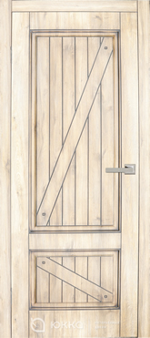 Межкомнатная дверь Данте 6