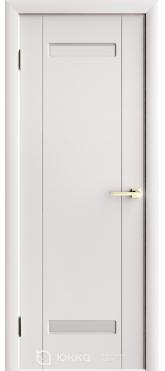 Межкомнатная дверь Домино 2