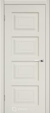 Межкомнатная дверь Гранд 2