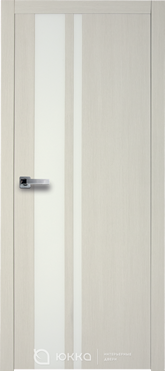 Межкомнатная дверь Люмио