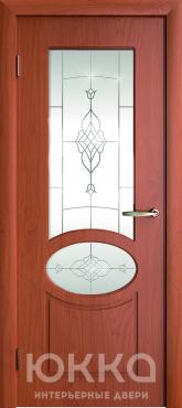 Межкомнатная дверь М71
