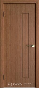 Межкомнатная дверь М81