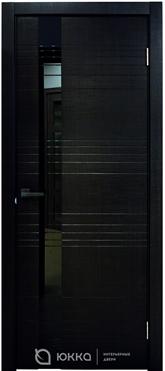 Межкомнатная дверь Роял