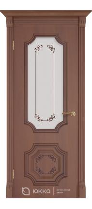 Межкомнатная дверь Сан-Марино
