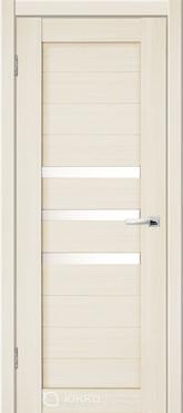 Межкомнатная дверь Сигма 16