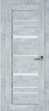 Межкомнатная дверь Сигма 17