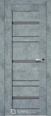 Межкомнатная дверь Сигма 18