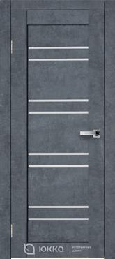 Межкомнатная дверь Сигма 20