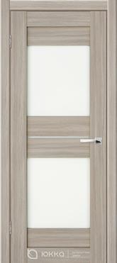 Межкомнатная дверь Сигма 9