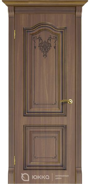 Межкомнатная дверь Тоскания