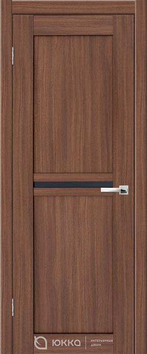 Межкомнатная дверь Тренд 14