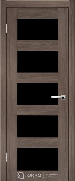 Межкомнатная дверь Тренд 3