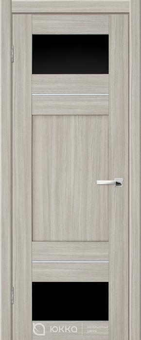 Межкомнатная дверь Треенд 8