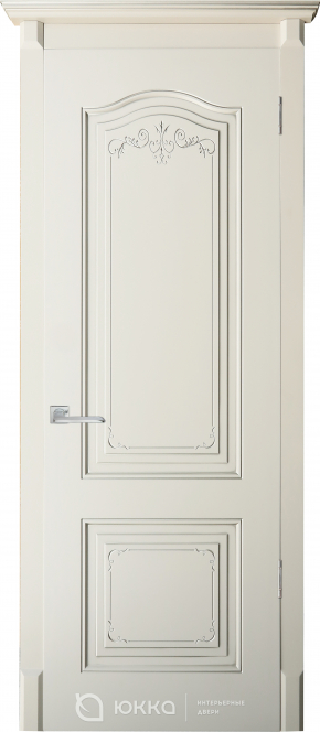 Межкомнатная дверь Винтаж