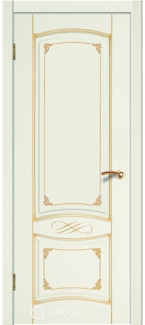 Межкомнатная дверь Висконти