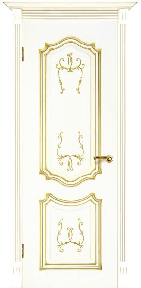 Межкомнатная дверь Женева